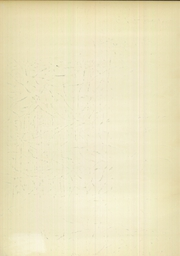 Page 2, 1951 Edition, St Louis Preparatory Seminary - Ad Altare Yearbook (St Louis, MO) online yearbook collection