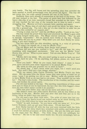 Page 10, 1921 Edition, Academy of the Visitation - Crescent Yearbook (St Louis, MO) online yearbook collection