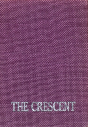 Page 1, 1936 Edition, Academy of the Visitation - Crescent Yearbook (St Louis, MO) online yearbook collection
