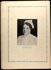 Page 10, 1930 Edition, Independence Sanitarium School of Nursing - Sanilog Yearbook (Independence, MO) online yearbook collection