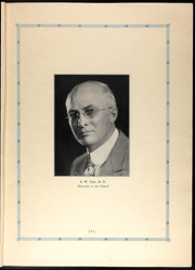 Page 11, 1930 Edition, Independence Sanitarium School of Nursing - Sanilog Yearbook (Independence, MO) online yearbook collection