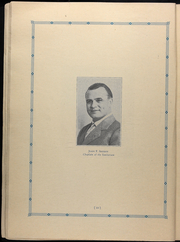 Page 12, 1930 Edition, Independence Sanitarium School of Nursing - Sanilog Yearbook (Independence, MO) online yearbook collection