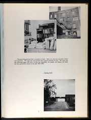 Page 13, 1962 Edition, Independence Sanitarium School of Nursing - Sanilog Yearbook (Independence, MO) online yearbook collection