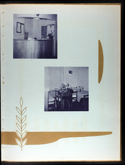 Page 9, 1962 Edition, Independence Sanitarium School of Nursing - Sanilog Yearbook (Independence, MO) online yearbook collection