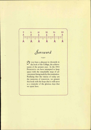 Page 13, 1932 Edition, St Louis College of Pharmacy - Prescripto Yearbook (St Louis, MO) online yearbook collection