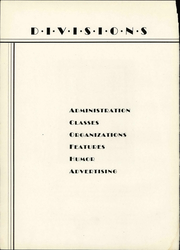 Page 14, 1933 Edition, St Louis College of Pharmacy - Prescripto Yearbook (St Louis, MO) online yearbook collection