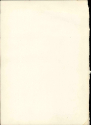 Page 8, 1933 Edition, St Louis College of Pharmacy - Prescripto Yearbook (St Louis, MO) online yearbook collection