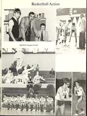 Page 15, 1971 Edition, Fairview Junior High School - Smoke Signal Yearbook (Jennings, MO) online yearbook collection