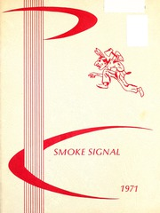 Page 5, 1971 Edition, Fairview Junior High School - Smoke Signal Yearbook (Jennings, MO) online yearbook collection