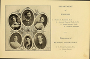 Page 15, 1904 Edition, Eastern Michigan University - Aurora Yearbook (Ypsilanti, MI) online yearbook collection