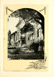 Page 17, 1929 Edition, Eastern Michigan University - Aurora Yearbook (Ypsilanti, MI) online yearbook collection