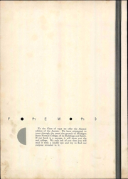 Page 12, 1932 Edition, Eastern Michigan University - Aurora Yearbook (Ypsilanti, MI) online yearbook collection