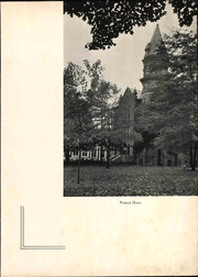 Page 15, 1932 Edition, Eastern Michigan University - Aurora Yearbook (Ypsilanti, MI) online yearbook collection