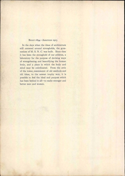 Page 16, 1932 Edition, Eastern Michigan University - Aurora Yearbook (Ypsilanti, MI) online yearbook collection
