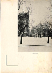 Page 17, 1932 Edition, Eastern Michigan University - Aurora Yearbook (Ypsilanti, MI) online yearbook collection