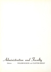 Page 14, 1940 Edition, Eastern Michigan University - Aurora Yearbook (Ypsilanti, MI) online yearbook collection