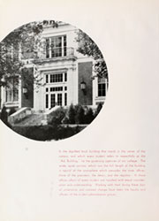 Page 10, 1944 Edition, Eastern Michigan University - Aurora Yearbook (Ypsilanti, MI) online yearbook collection