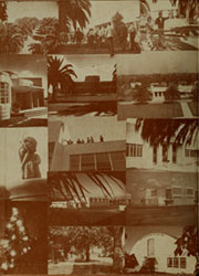 Page 2, 1941 Edition, Pepperdine University - Promenade Yearbook (Malibu, CA) online yearbook collection