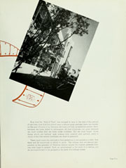 Page 9, 1941 Edition, Pepperdine University - Promenade Yearbook (Malibu, CA) online yearbook collection