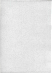 Page 4, 1945 Edition, Pepperdine University - Promenade Yearbook (Malibu, CA) online yearbook collection