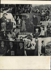 Page 8, 1945 Edition, Pepperdine University - Promenade Yearbook (Malibu, CA) online yearbook collection