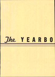 Page 8, 1938 Edition, Mills College - Mills Crest Yearbook (Oakland, CA) online yearbook collection