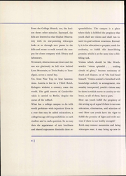 Page 14, 1939 Edition, Mills College - Mills Crest Yearbook (Oakland, CA) online yearbook collection
