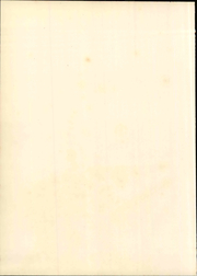 Page 6, 1939 Edition, Mills College - Mills Crest Yearbook (Oakland, CA) online yearbook collection