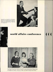 Page 77, 1955 Edition, Mills College - Mills Crest Yearbook (Oakland, CA) online yearbook collection