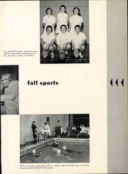 Page 81, 1955 Edition, Mills College - Mills Crest Yearbook (Oakland, CA) online yearbook collection