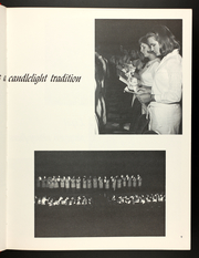 Page 13, 1965 Edition, Mills College - Mills Crest Yearbook (Oakland, CA) online yearbook collection