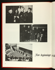 Page 16, 1965 Edition, Mills College - Mills Crest Yearbook (Oakland, CA) online yearbook collection