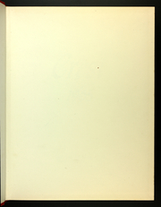 Page 3, 1965 Edition, Mills College - Mills Crest Yearbook (Oakland, CA) online yearbook collection