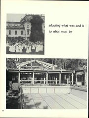 Page 16, 1969 Edition, Mills College - Mills Crest Yearbook (Oakland, CA) online yearbook collection