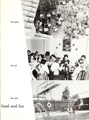 Page 13, 1955 Edition, Mount St Marys College - Yearbook (Los Angeles, CA) online yearbook collection