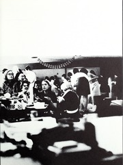 Page 11, 1969 Edition, Mount St Marys College - Yearbook (Los Angeles, CA) online yearbook collection