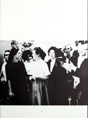 Page 15, 1969 Edition, Mount St Marys College - Yearbook (Los Angeles, CA) online yearbook collection