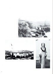 Page 6, 1974 Edition, Mount St Marys College - Yearbook (Los Angeles, CA) online yearbook collection