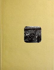 Page 3, 1975 Edition, Mount St Marys College - Yearbook (Los Angeles, CA) online yearbook collection