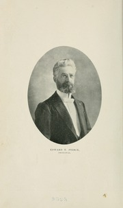 Page 10, 1899 Edition, University of California Los Angeles - Bruin Life / Southern Campus Yearbook (Los Angeles, CA) online yearbook collection