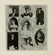 Page 16, 1901 Edition, University of California Los Angeles - Bruin Life / Southern Campus Yearbook (Los Angeles, CA) online yearbook collection