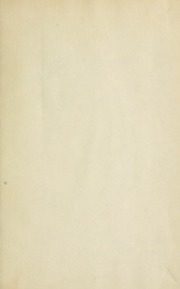 Page 5, 1903 Edition, University of California Los Angeles - Bruin Life / Southern Campus Yearbook (Los Angeles, CA) online yearbook collection