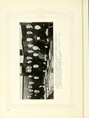 Page 12, 1923 Edition, University of California Los Angeles - Bruin Life / Southern Campus Yearbook (Los Angeles, CA) online yearbook collection