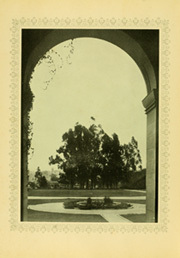 Page 18, 1926 Edition, University of California Los Angeles - Bruin Life / Southern Campus Yearbook (Los Angeles, CA) online yearbook collection