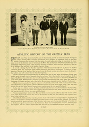 Page 180, 1926 Edition, University of California Los Angeles - Bruin Life / Southern Campus Yearbook (Los Angeles, CA) online yearbook collection