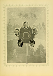 Page 183, 1926 Edition, University of California Los Angeles - Bruin Life / Southern Campus Yearbook (Los Angeles, CA) online yearbook collection