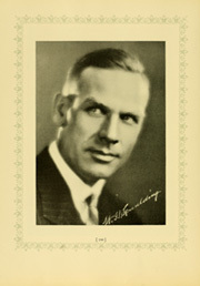 Page 184, 1926 Edition, University of California Los Angeles - Bruin Life / Southern Campus Yearbook (Los Angeles, CA) online yearbook collection