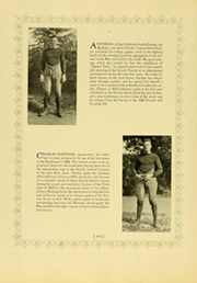 Page 188, 1926 Edition, University of California Los Angeles - Bruin Life / Southern Campus Yearbook (Los Angeles, CA) online yearbook collection