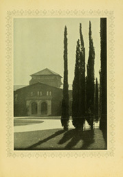 Page 19, 1926 Edition, University of California Los Angeles - Bruin Life / Southern Campus Yearbook (Los Angeles, CA) online yearbook collection