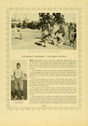 Page 190, 1926 Edition, University of California Los Angeles - Bruin Life / Southern Campus Yearbook (Los Angeles, CA) online yearbook collection